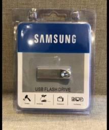 Pendrive Samsung 2TB
