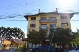 Apartamento mobiliado à venda no Centro - Gramado/RS