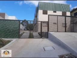 Vendo casa em Bairro Novo - Olinda
