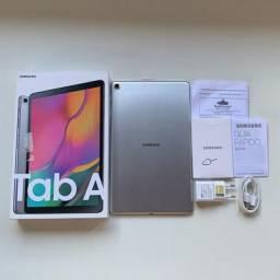 Galaxy Tab A T515 4g 10.1 polegadas