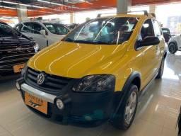 Título do anúncio: (1987) VW Crossfox 1.6 ano 2008/2009