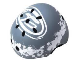 Kit de proteção - Capacete