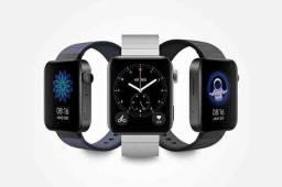 Smartwatch mi5: