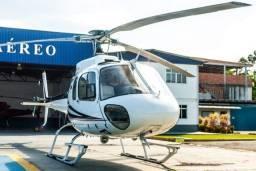 Helicópteros Parcelados