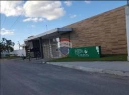 Terreno à venda, 371 m² por R$ 95.000,00 - Novo Heliópolis - Garanhuns/PE