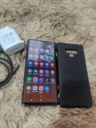 Samsung Galaxy note 9 128gb 4g