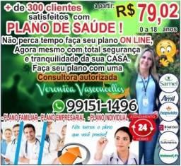 (Plano saude [ Plano saúde ] Plano saude ( Plano saúde ) Plano saude  Plano saúde)
