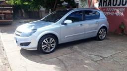 GM Vectra gt 2011