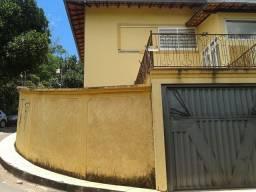 Casa maravilhosa em Rio Doce
