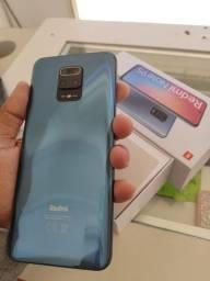 Xiaomi Note 9s 128gb