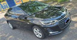 Chevrolet Onix Turbo Premier 2