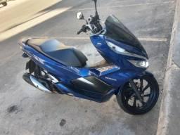 moto-Pcx
