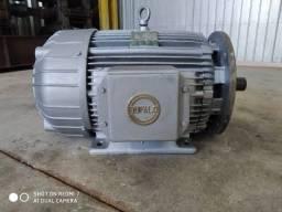 Motor 1175 rpm