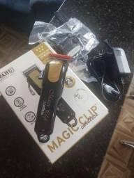 Máquina de cortar WAHL