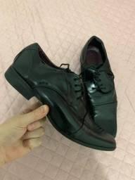 Sapato Masculino