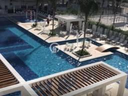 Apartamento à venda com 3 dormitórios cod:OG1398