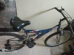 Título do anúncio: Bike 300 reais