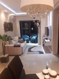 Apartamento à venda com 2 dormitórios em Partenon, Porto alegre cod:EV4785