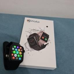 Smartwatch Waka