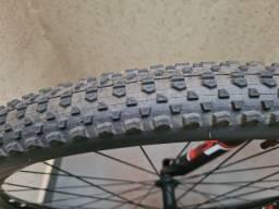 Bike Scott Scale 970 zerada