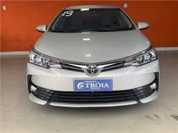 Título do anúncio: Corolla Gli Upper 2019. R$1372,00 (21)2051-5886 LOJA