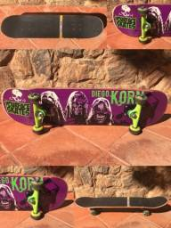 Skate Your Face