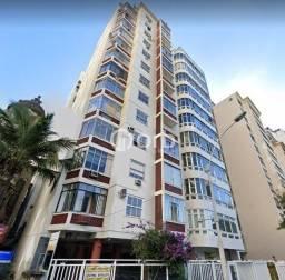 Apartamento à venda com 1 dormitórios em Flamengo, Rio de janeiro cod:OG1626