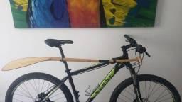 suporte remo bike