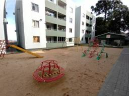 Título do anúncio: Ótimo Apartamento Disponível Para Locação no Bairro Efapi !!