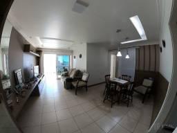 Apartamento em Parque Tamandaré - Campos dos Goytacazes