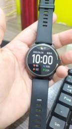 Relógio Haylou Xiaomi Solar