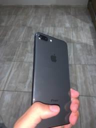 Iphone 8 plus 64gb sem detalhes
