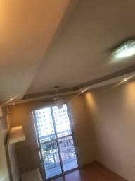 Alugo apartamento planejado no América Club Del Castilho