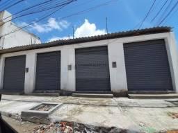 Loja comercial para alugar com 1 dormitórios em Bairro novo, Olinda cod:CA-07O