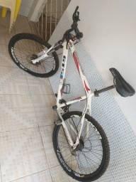 Vendo Bicicleta Profissional Incrível por apenas 650,00