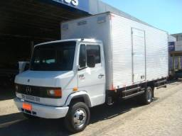 MB 710 Plus longa - 2009