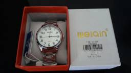 Relógio de Luxo WeiQin