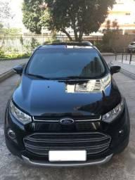 Ford Ecosport 2.0 Titanium Única dona 2014 - 2014