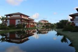 Apartamento à venda com 3 dormitórios em Praia do forte, Mata de são joão cod:PIAP30013