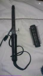 Baby Liss spirale 2