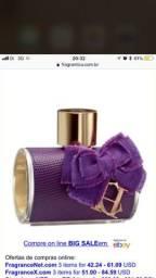 Perfume ch sublime