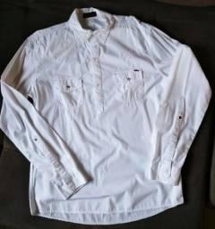 Camisa Social Naguchi