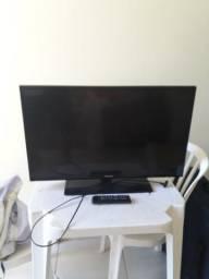 TV 32 full HD
