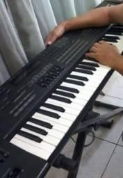 Roland JV1000