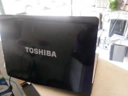 Notebook toshiba Satelite A21515