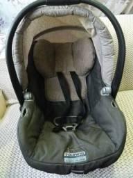 Bebê conforto 15 kilos