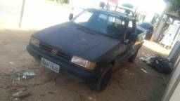 Vende se um carro - 1996