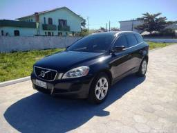 Volvo XC60 T6 Top Dynamic 3.0 - 2011