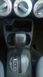 Honda Fit Automatico - 2006