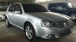 Golf Sporting 1.6 Completo - 2008